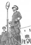 1938, Comandante Divisione Murge a Bari