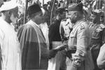1941, Generale di Corpo d'Armata a Tripoli