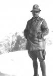 1925, in Trentino