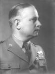1943, Generale di Corpo d'Armata, designato d'Armata